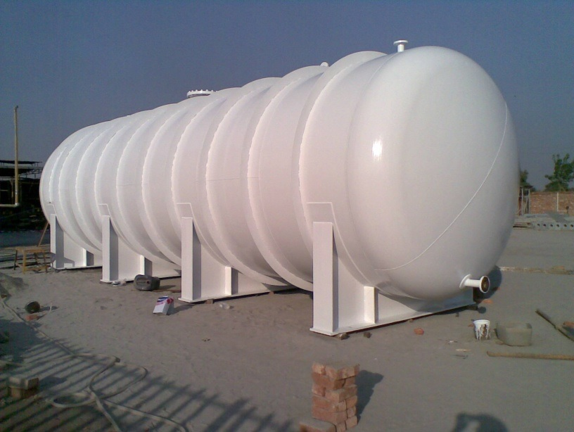 Need To Upgrade Your Farm Fuel Tanks?